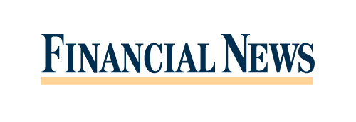Financial News: 2036 in Perspective | anthemis
