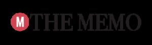 The-Memo-Logo-Bodoni-Black-cropped1