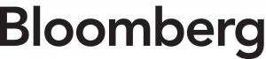 bloomberg-logo-blk