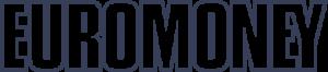 euromoney_logo