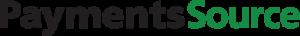 pso-main-logo