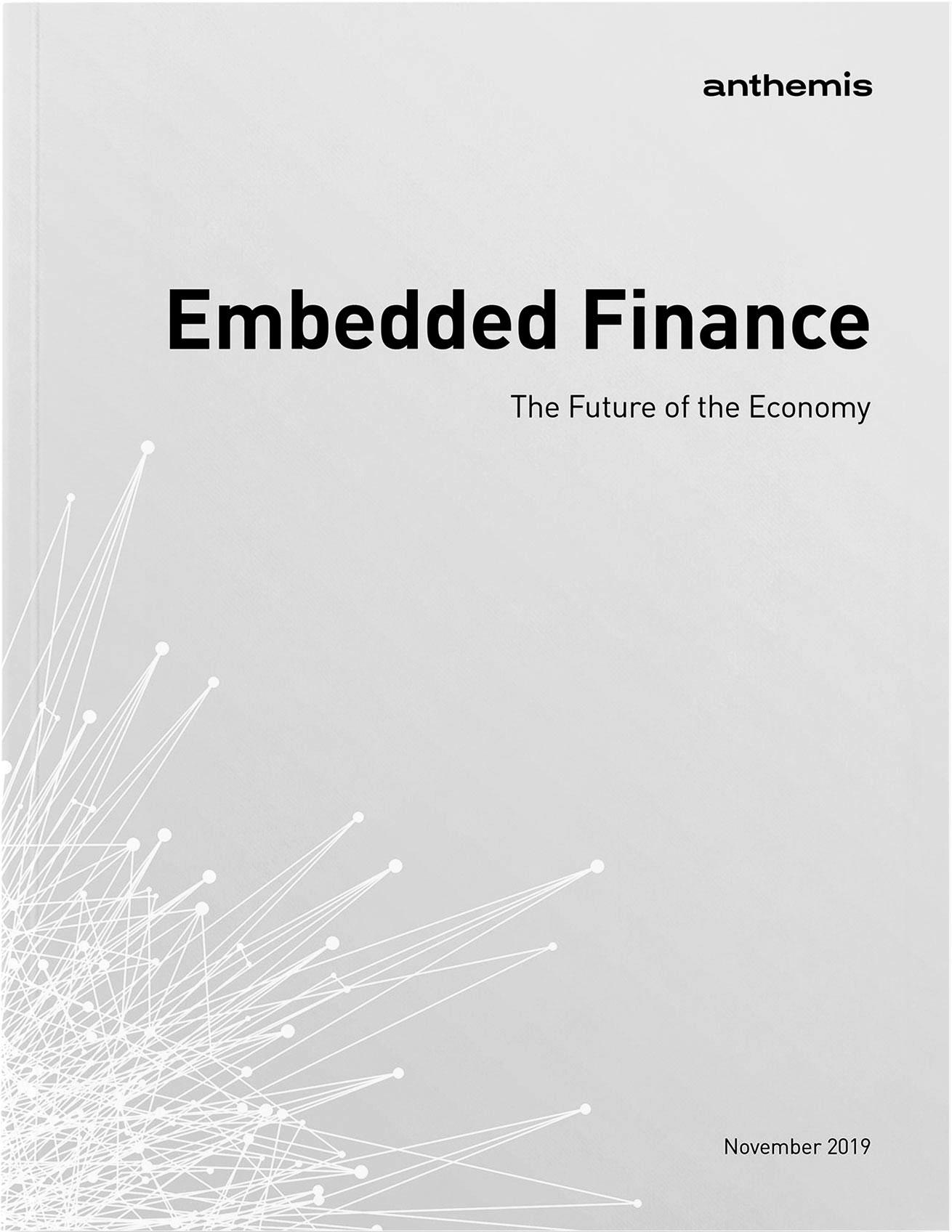 Anthemis-Embedded-Finance-White-Paper-November-2019-cover