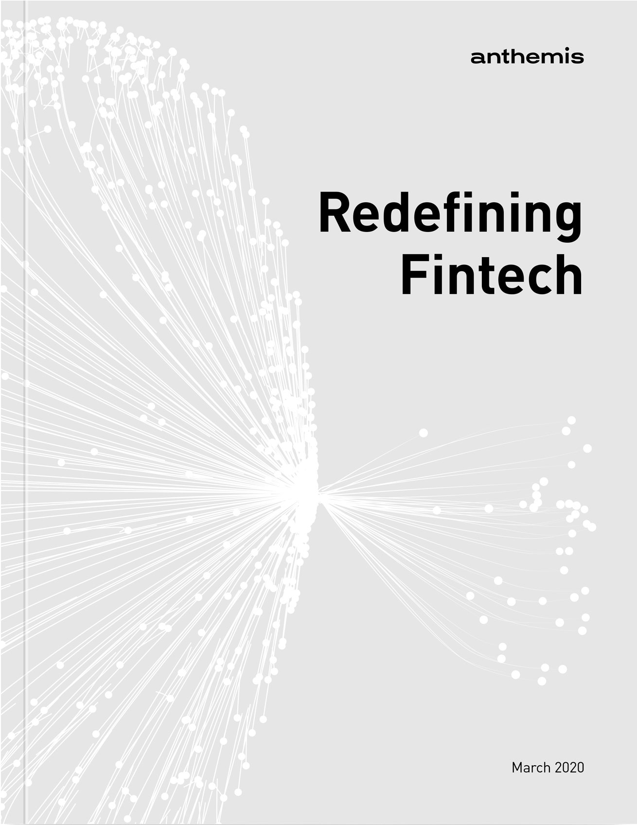 Anthemis-Redefining-Fintech-White-Paper-Cover