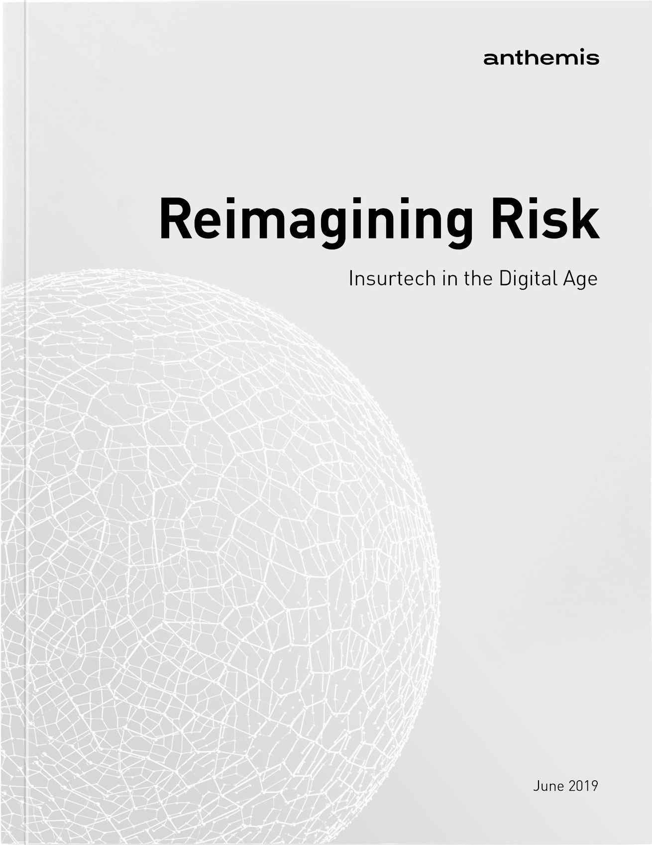 reimagining-risk-insurtech-in-the-digital-age-june-2019-cover