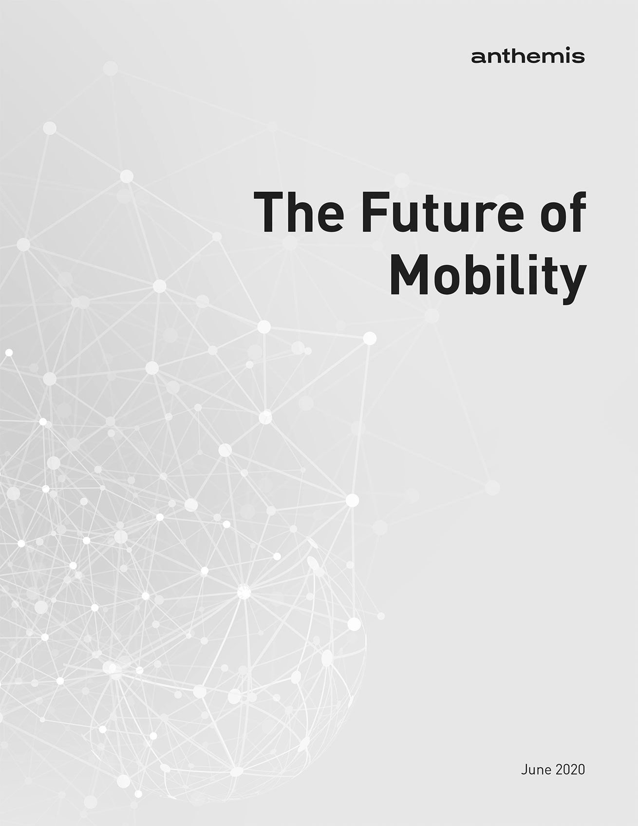 Anthemis-The-Future-of-Mobility-White-Paper-June-2020