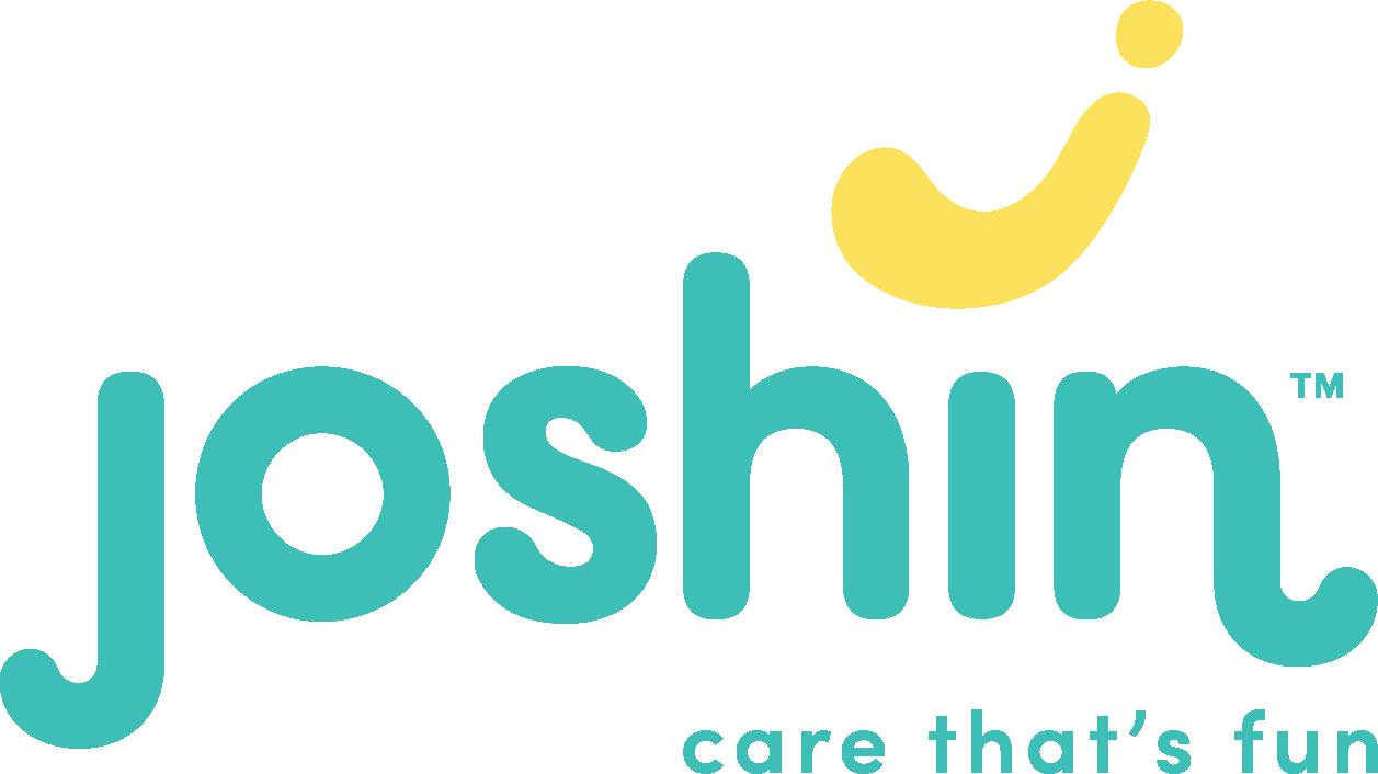 Joshin-Logo