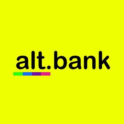 alt-bank-logo