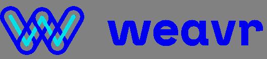 weavr-logo