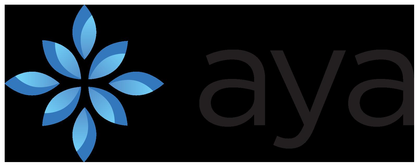 aya (Logo)
