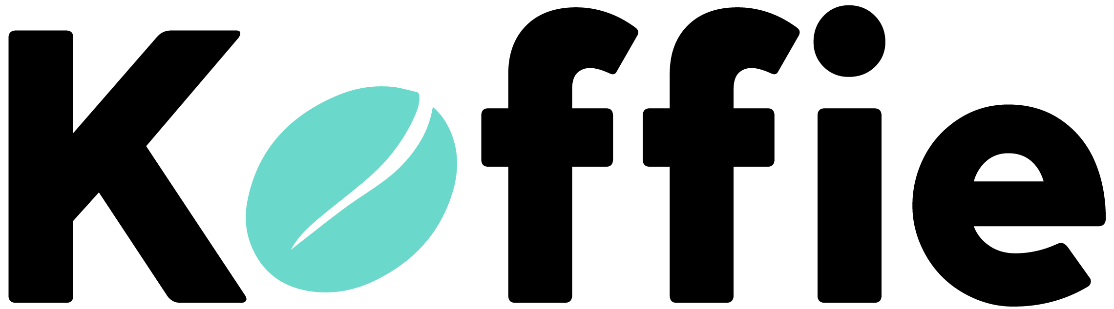 Koffie Labs (Logo)