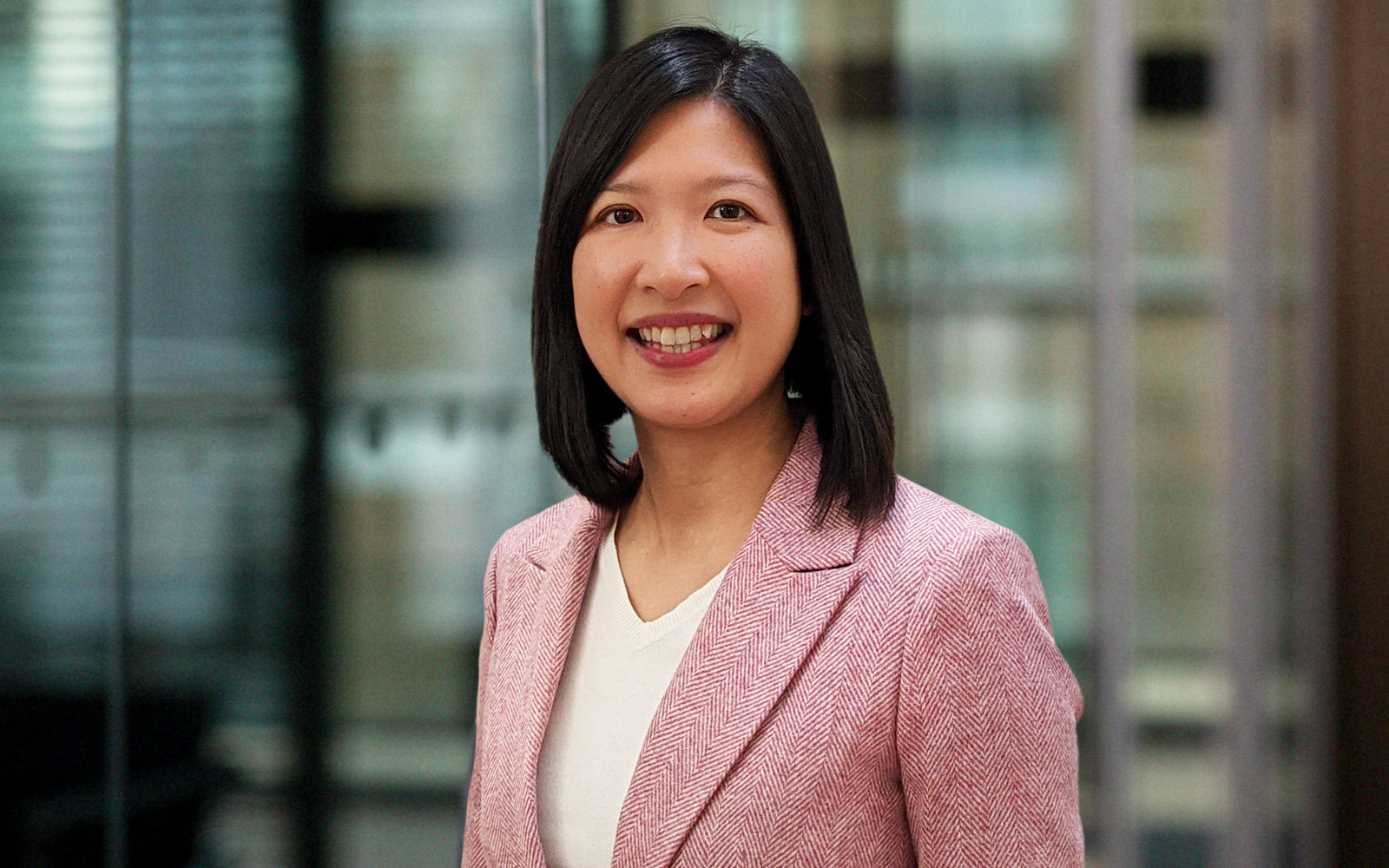 Mei Lim - anthemis