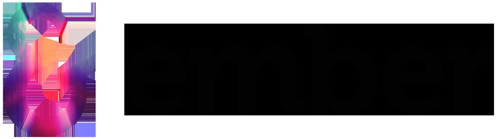 Ember (Logo)