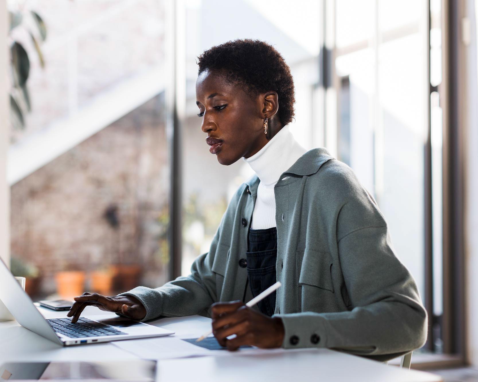 Female-Innovators-Lab Founders