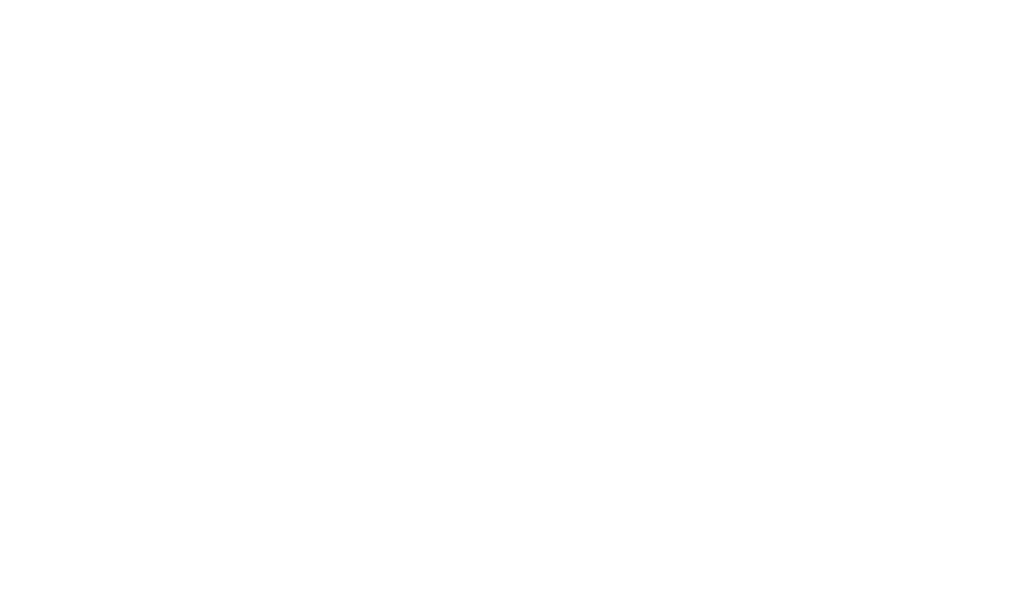 Female Innovators Lab by Barclays and Anthemis (Logo)