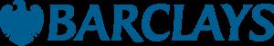 Barclays (Logo)