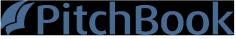 pitchbook (Logo)