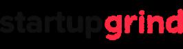 startup-grind (logo)