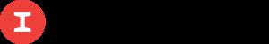 the-information (logo)