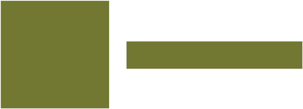 Branch (Logo)