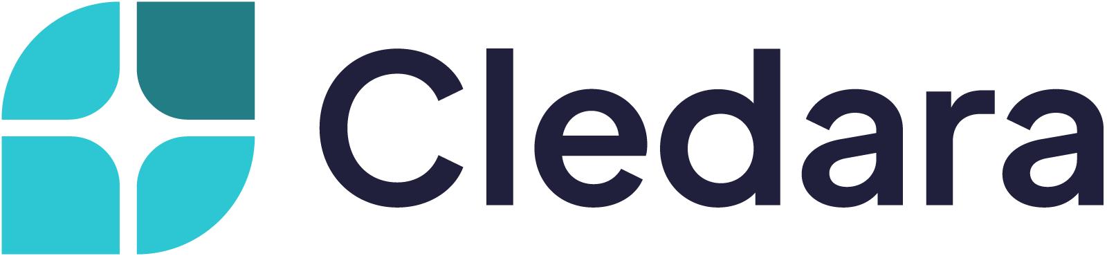 Cledara (Logo)