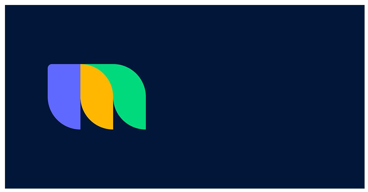 Now Money (Logo)