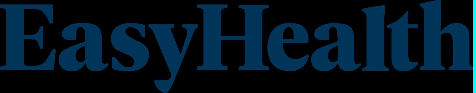 EasyHealth (Logo)