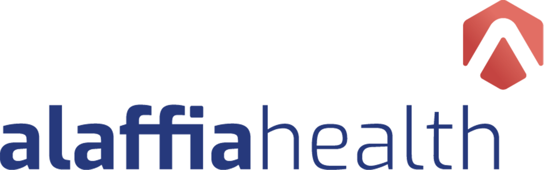 alaffia-health (Logo)