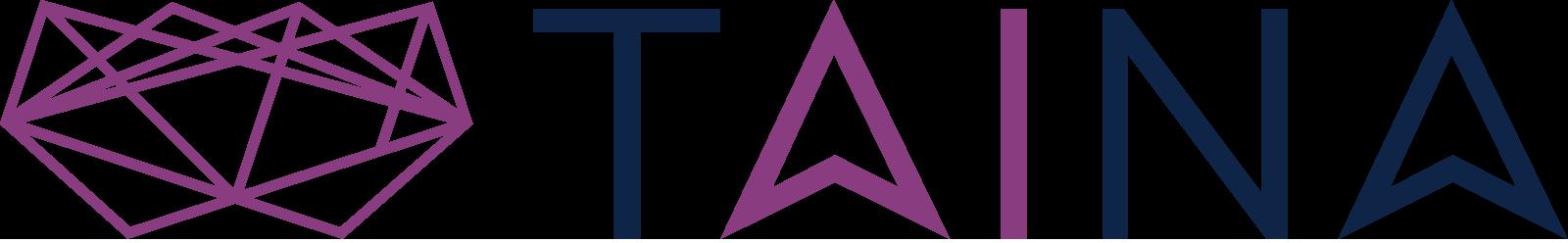 Taina (Logo)