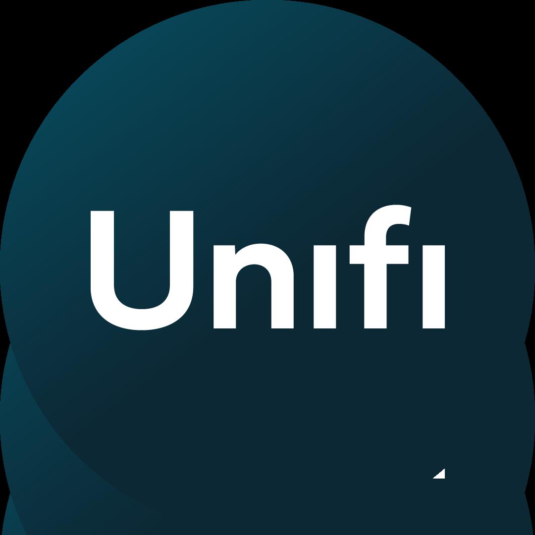 Unifi Health (Logo)
