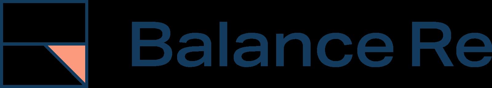 balance-Re (Logo)