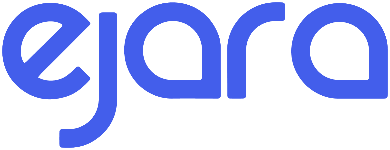 ejara (Logo)