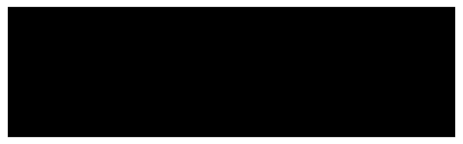 hedvig (Logo)